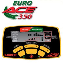 garrett-ace350-EURO-display-nuggets