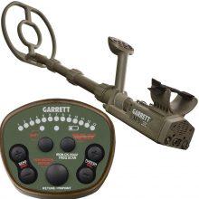 metalloiskatel-garrett-atx-main