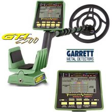 metalloiskatel-garrett-gti-2500-main