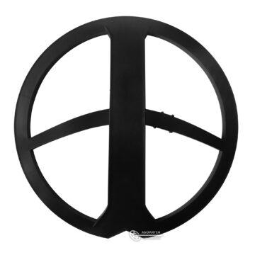 Защита на катушку XP Deus