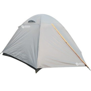 Палатка Treker MAT-117 бок
