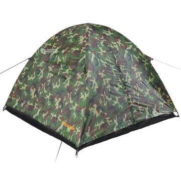 Палатка Treker MAT-118
