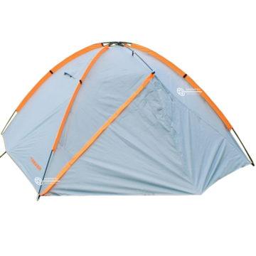 Палатка Treker MAT-134 перед