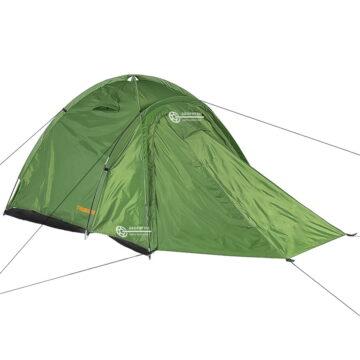 Палатка Treker MAT-136