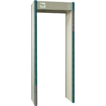 МеталлодетекторGarrett PD6500i