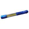 Treker LP-4028A-1
