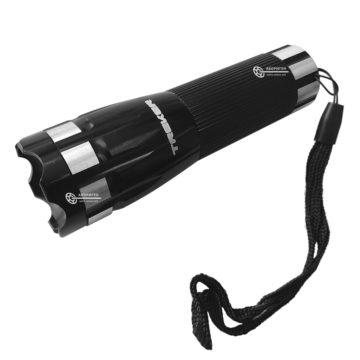 Treker LP-8027A-1