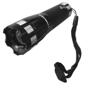 Treker LP-8027A