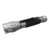 Treker LP-8332-2AA-1