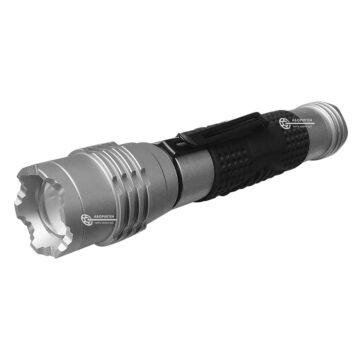 Treker LP-8332-2AA