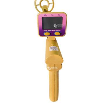 Treker gc-1012 дисплей