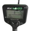 Nokta-Makro-Mini-Hoard - дисплей