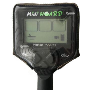 Чохол-Nokta-Midi-Mini-Hoard-дисплей
