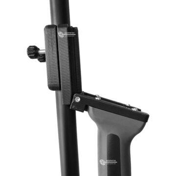 Складной-механизм-блока-управления-Minelab-Equinox-600-800-2