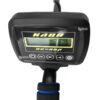 Металлоискатель-импульсный-Clone-PI-AVR-дисплей