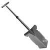 Лопата Nokta Makro - Premium Shovel